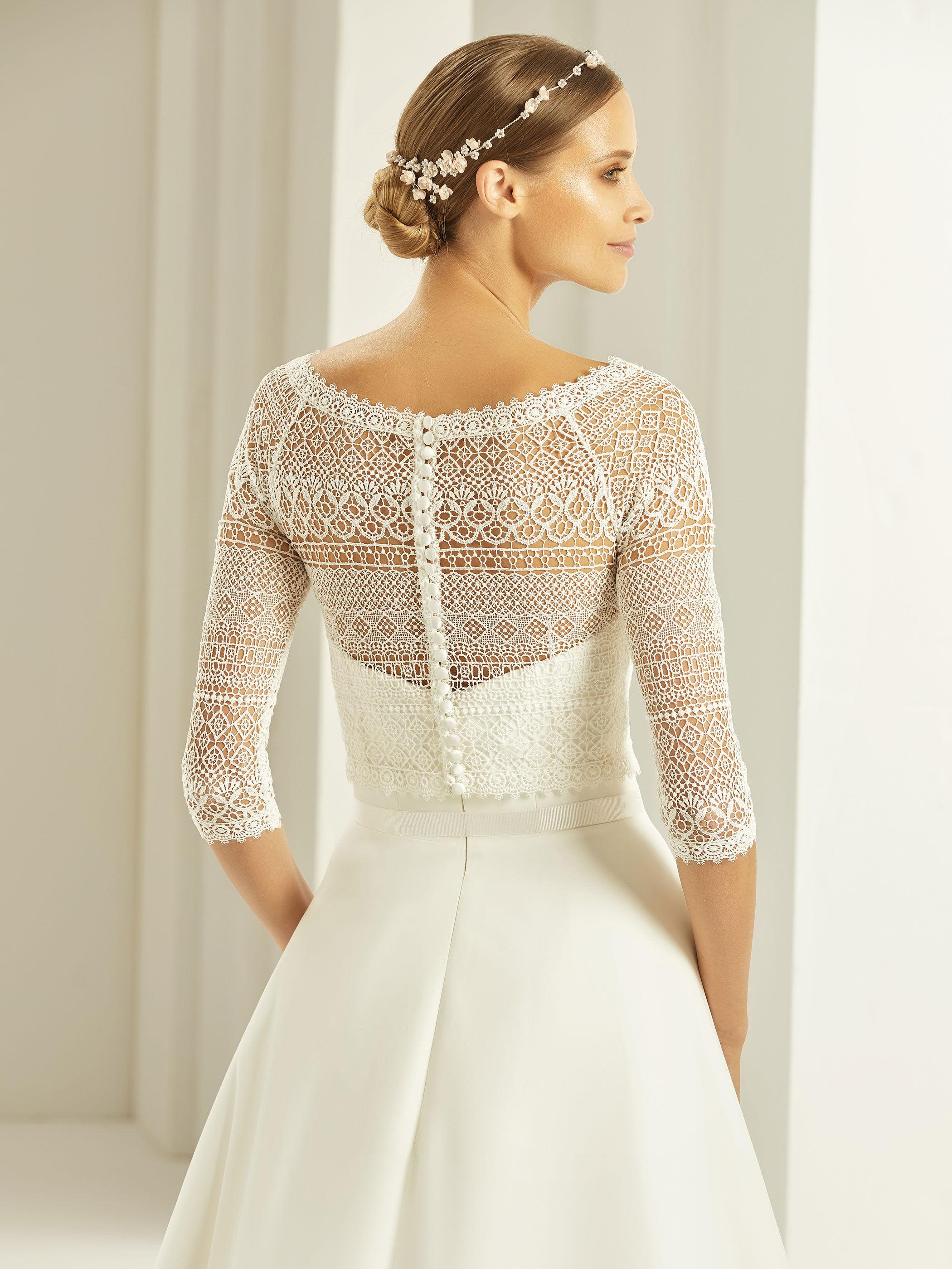 bianco-evento-bridal-bolero-e280-_2__2.j