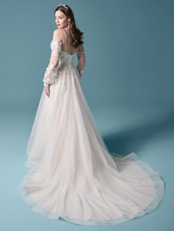 Large - Maggie-Sottero-Stevie-20MS604-Back-CH.jpg