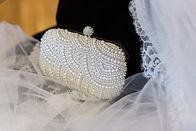 iceland-italian-wedding-115.jpg