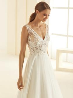 bianco-evento-bridal-dress-preciosa-_2__