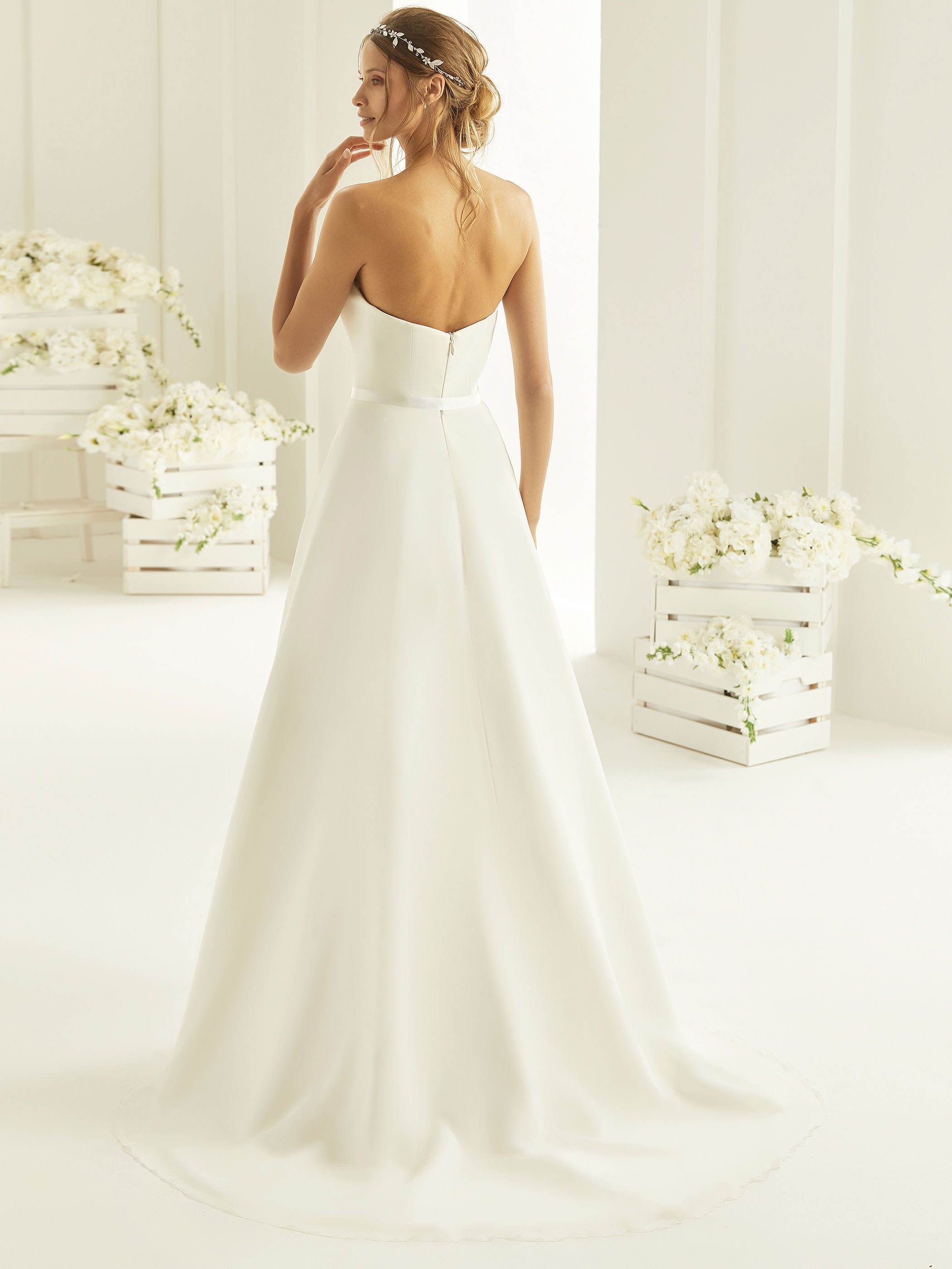 bianco-evento-bridal-dress-harmonia-_3__