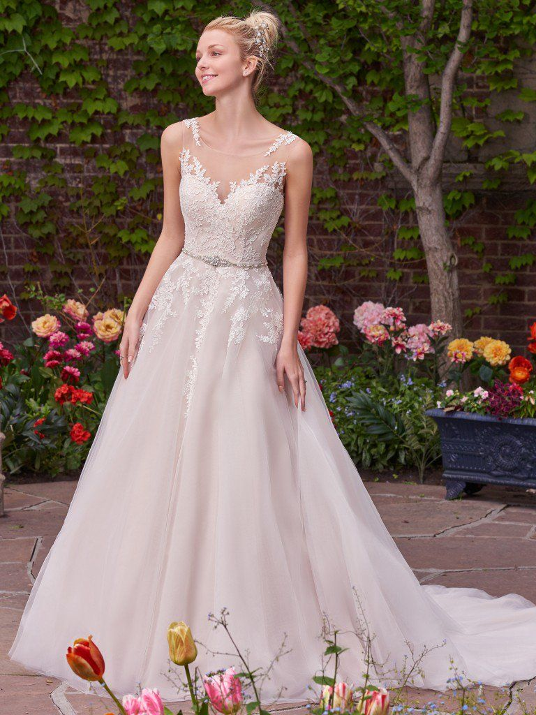 Rebecca-Ingram-Wedding-Dress-Olivia-7RS2
