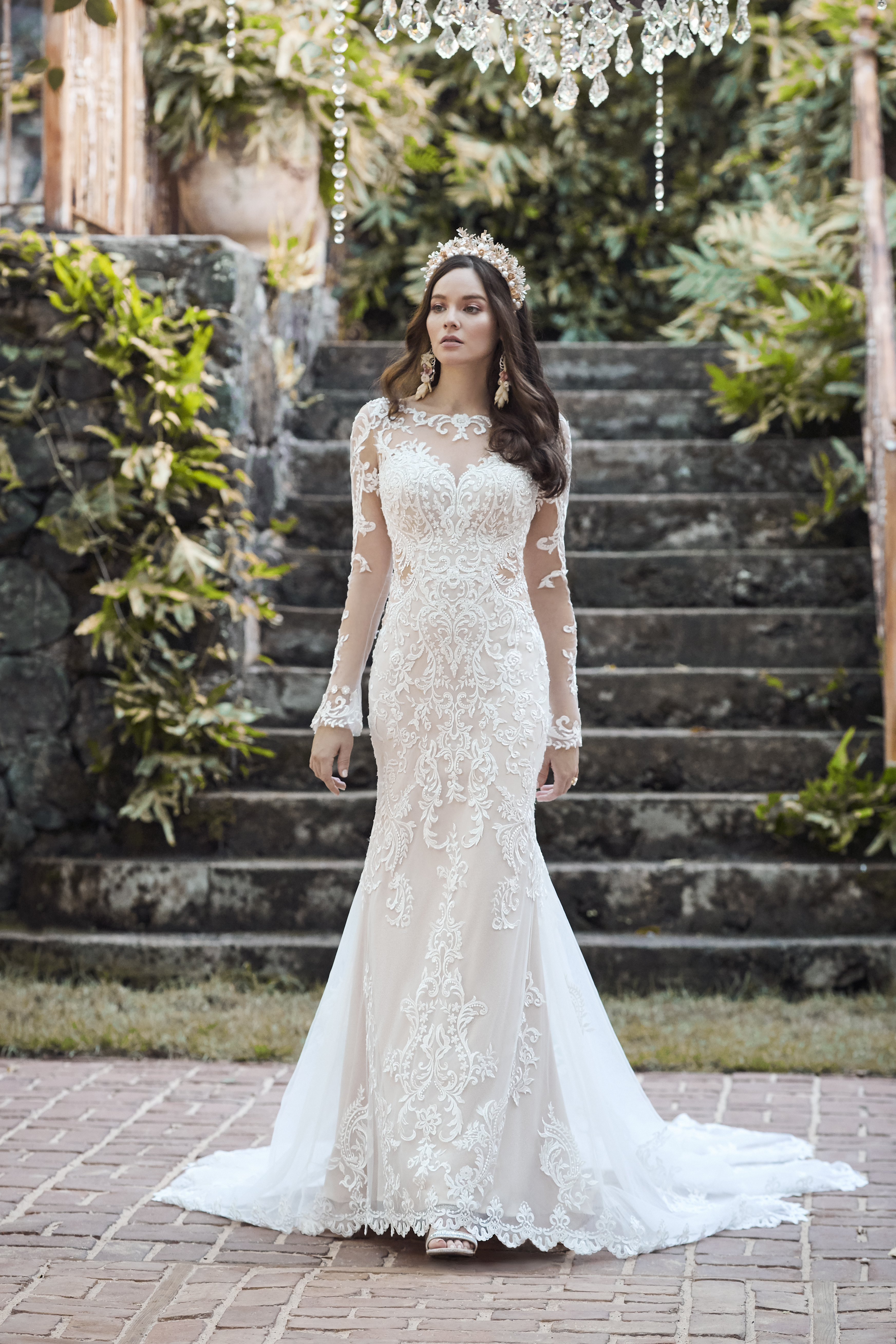 High - Maggie-Sottero-Lydia-Anne-20MS697