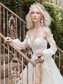 Large - Maggie-Sottero-Stevie-20MS604-PROMO1-CH.jpg