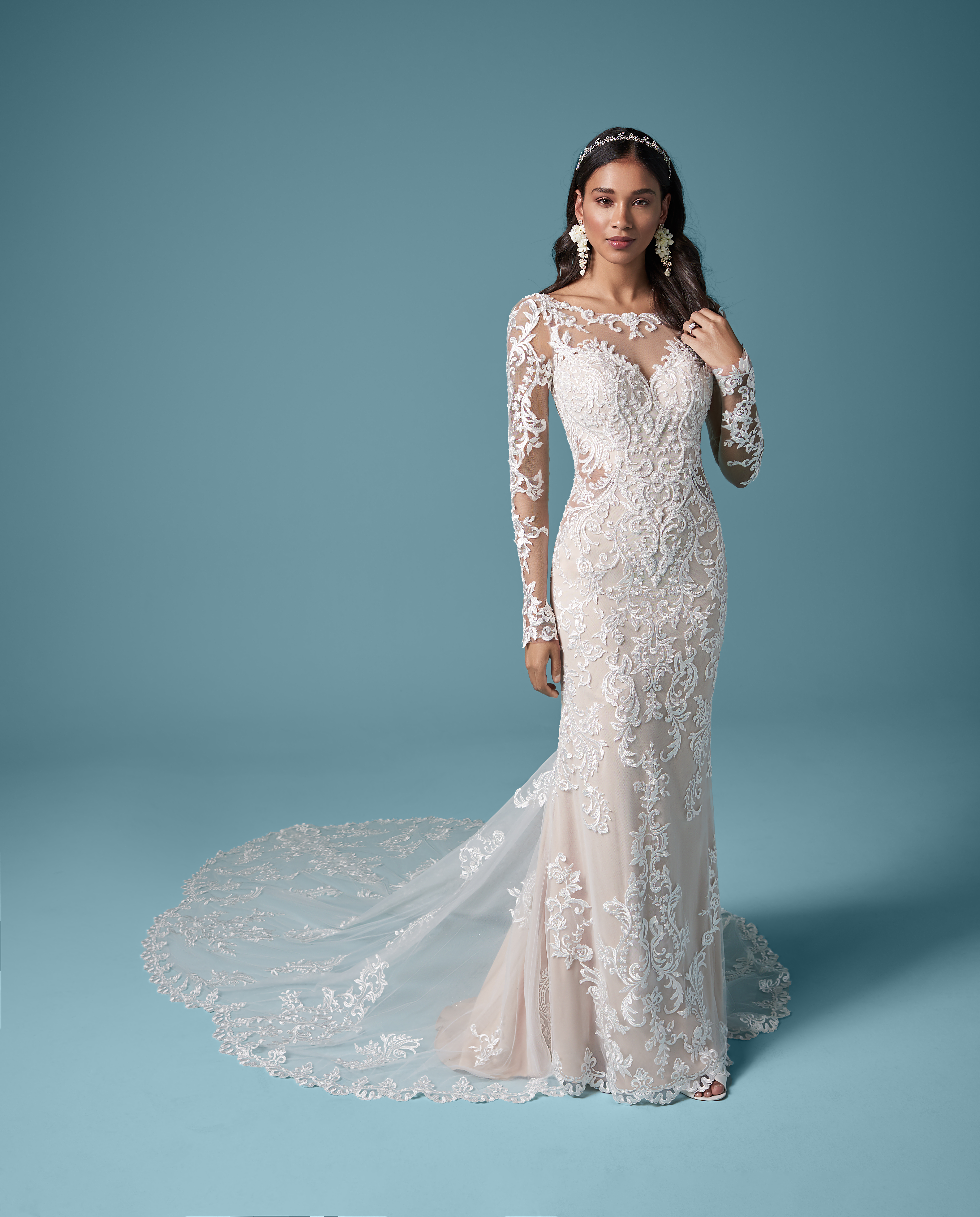 High - Maggie-Sottero-Lydia-20MS697-Main