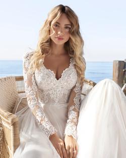 High - Rebecca-Ingram-Iris-20RS656-PROMO