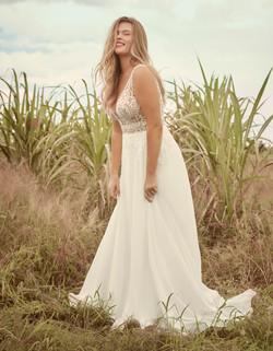 High - Rebecca-Ingram-Breanne-21RS384-Al