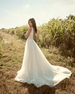 High - Rebecca-Ingram-Melissa-21RN388-Al