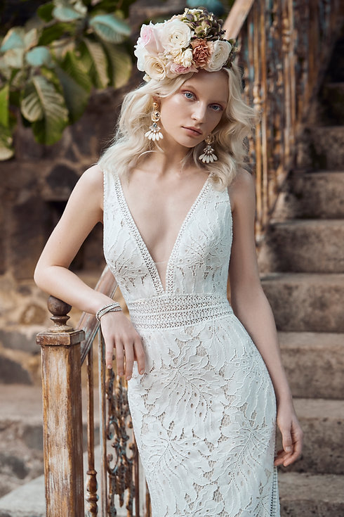 High - Maggie-Sottero-Burke-20MC736-PROM