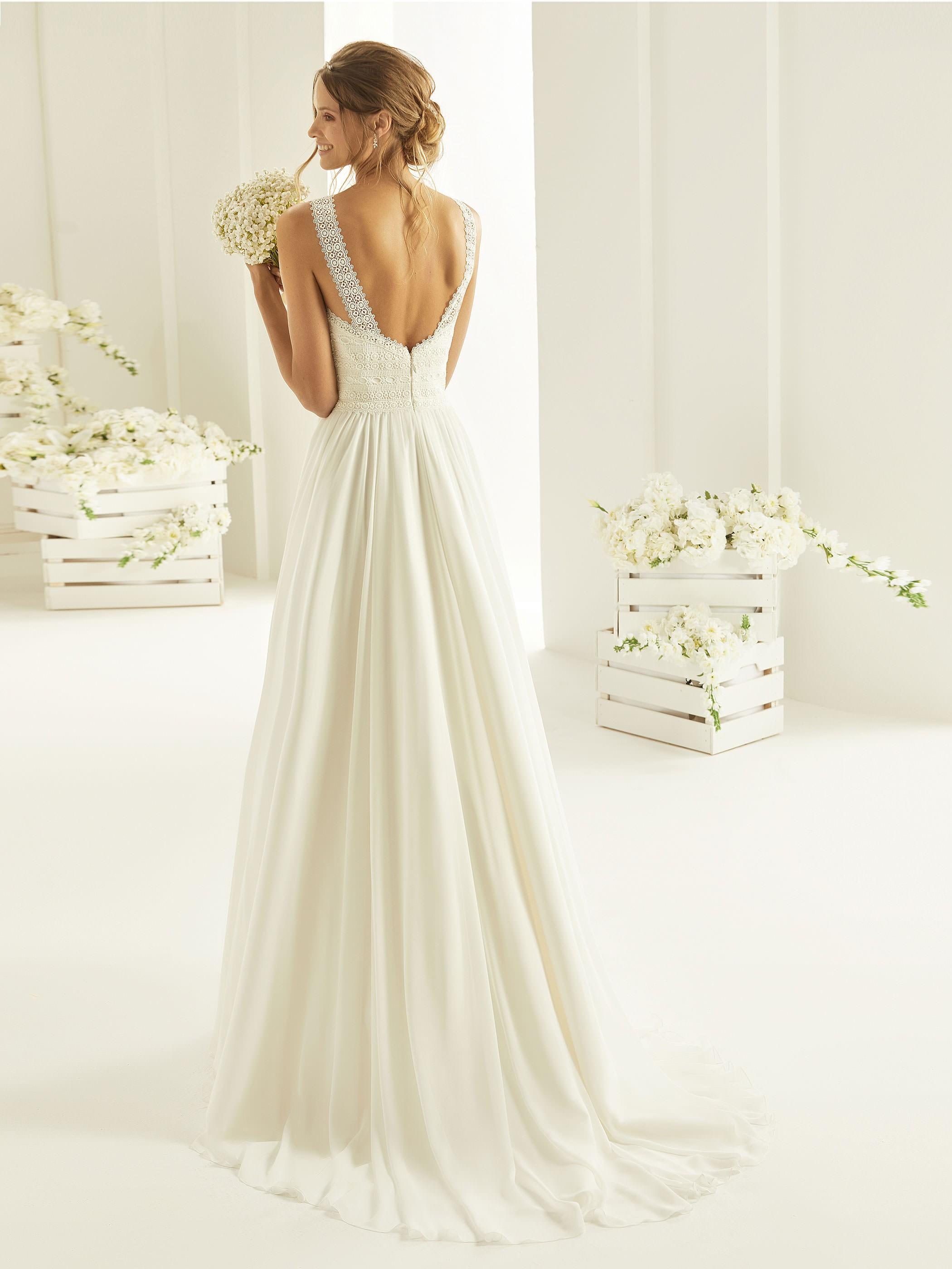 bianco-evento-bridal-dress-ophelia-_3_.j