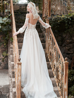 Large - Maggie-Sottero-Stevie-20MS604-PROMO3-CH.jpg