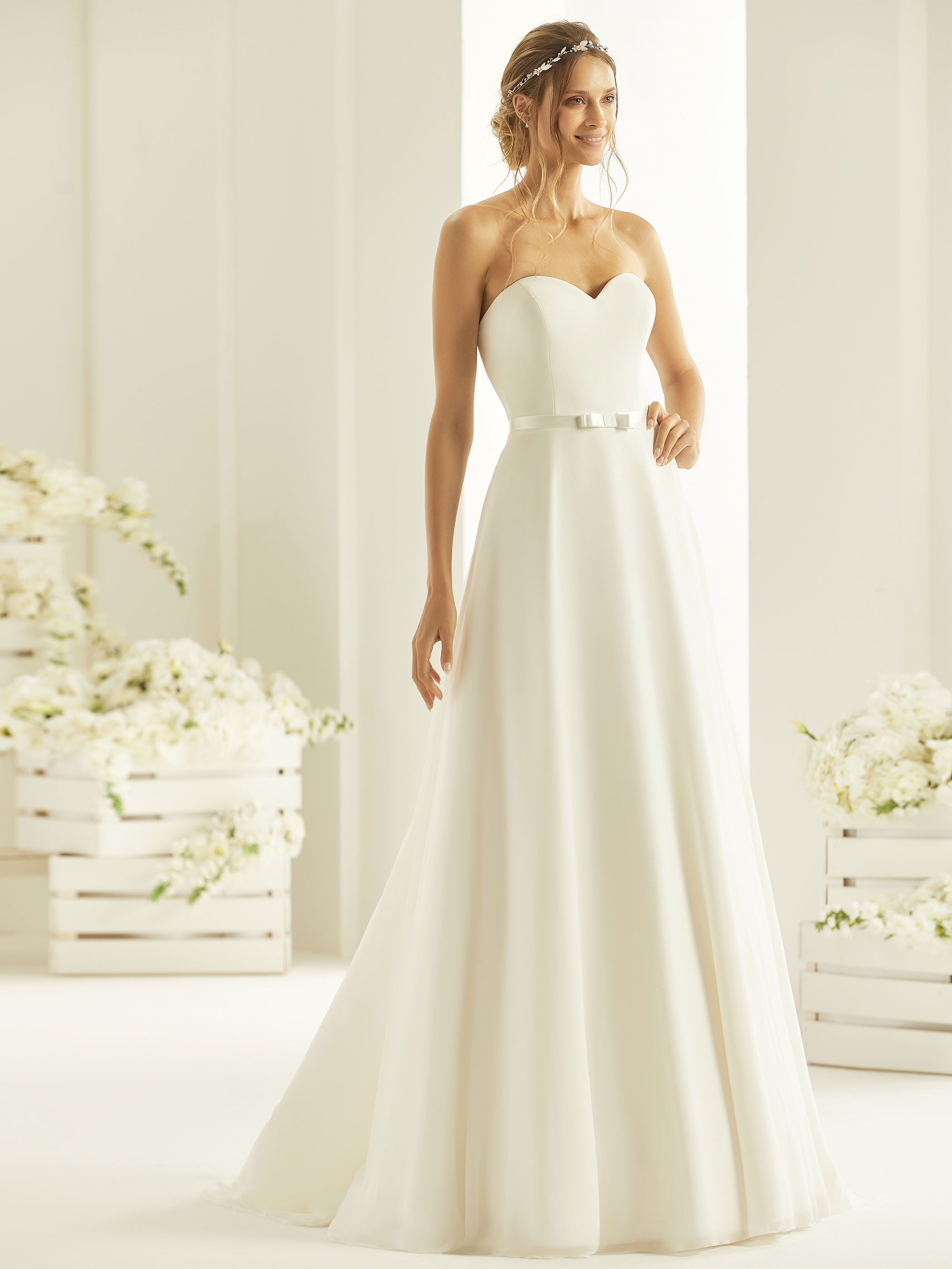 bianco-evento-bridal-dress-harmonia-_1__