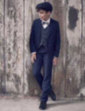 romano-boys-navy-blue-3-piece-suit-11565
