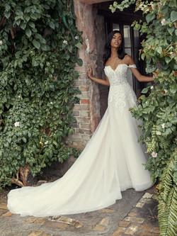 High - Rebecca-Ingram-Vanessa-9RS806-PRO