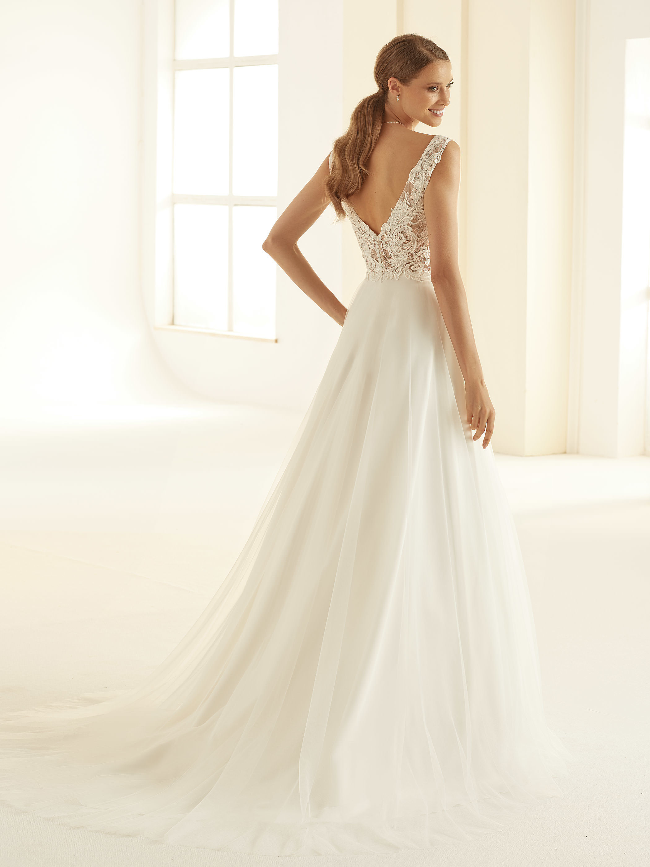 bianco-evento-bridal-dress-preciosa-_3__