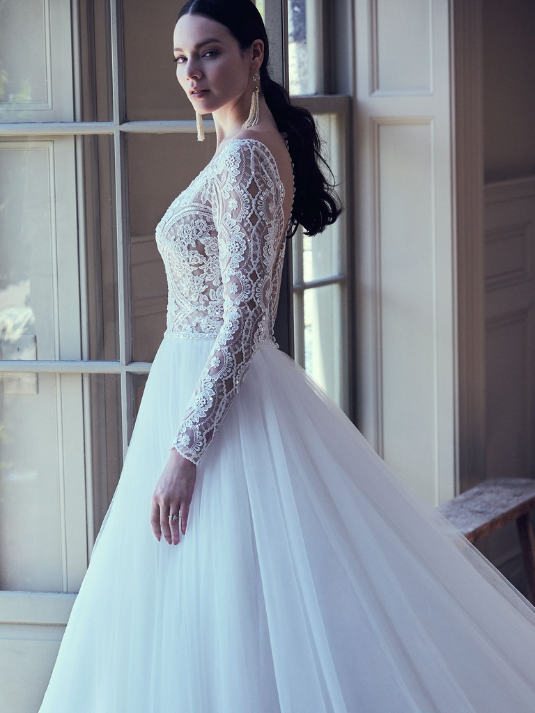 Large - Maggie-Sottero-Mallory-Dawn-9MS1