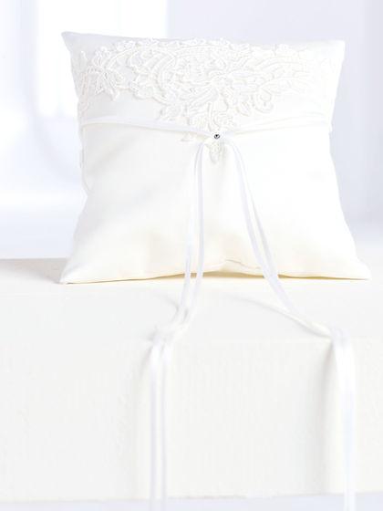 bianco-evento-ring-cushion-k6-_1__edited.jpg