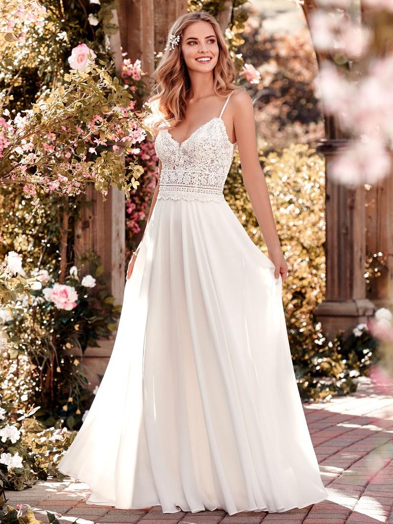Large - Rebecca-Ingram-Wedding-Dress-Jun
