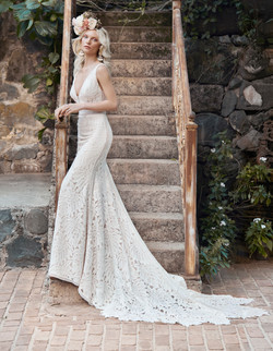 High - Maggie-Sottero-Burke-20MC736-PROMO1-ND-Uncropped.jpg