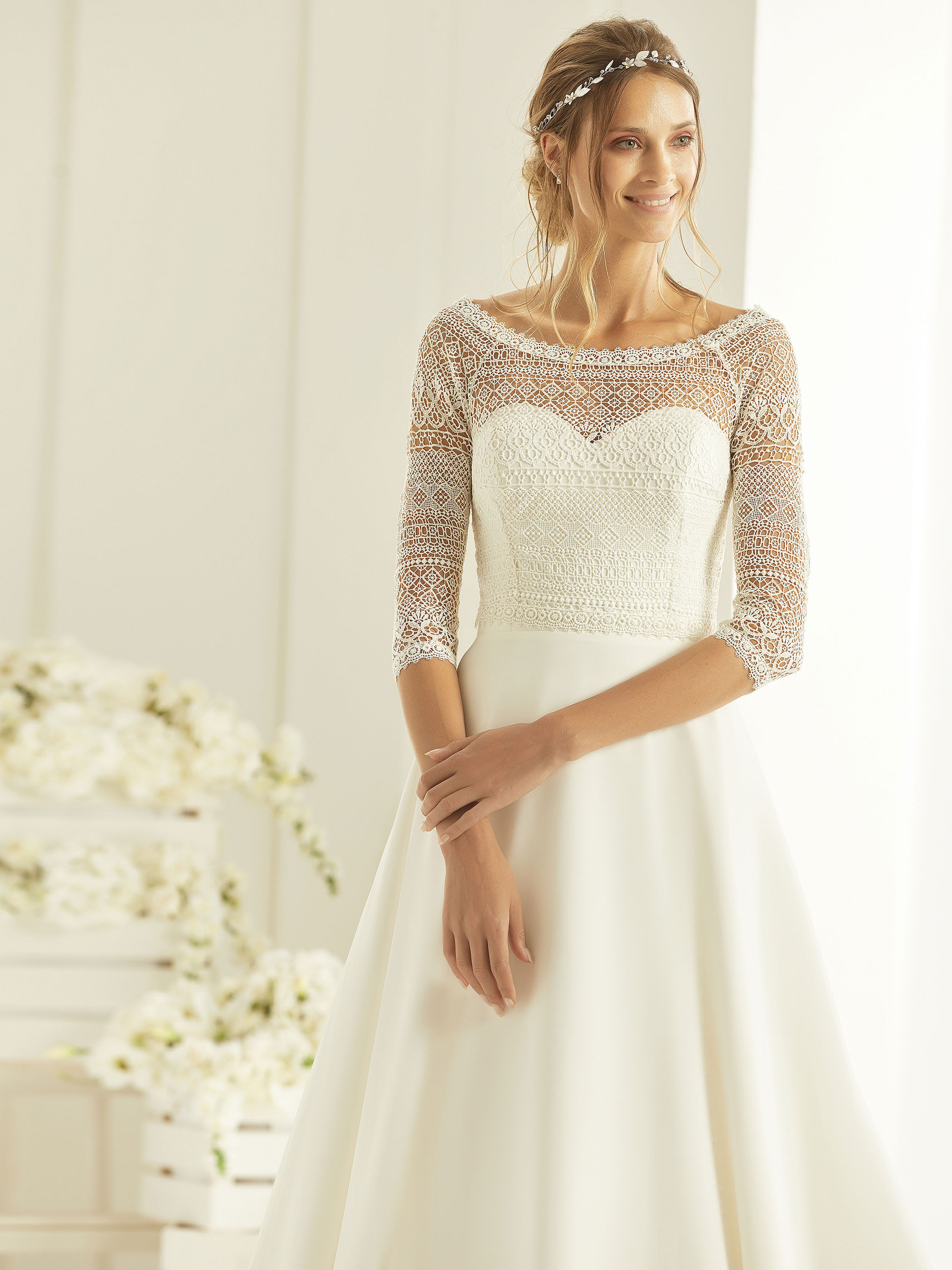 bianco-evento-bridal-dress-harmonia-_2__