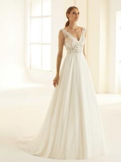 bianco-evento-bridal-dress-preciosa-_1__
