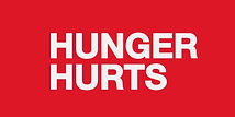Hunger Hurts - Logo-03 (1)_edited.jpg
