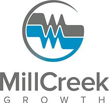 MillCreek Growth logo PMS.png