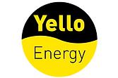 yello[1].png