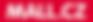 406352_logo_201867121616981.png