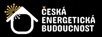 Logo-CEBUD-08.jpg