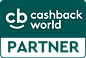 official-cashback-logo-web.png