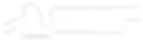 aukce_bílé_logo_1790_x_500_px_transparen