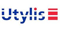 utylis410_big[1].jpg