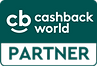 official-cashback-logo-signature.png