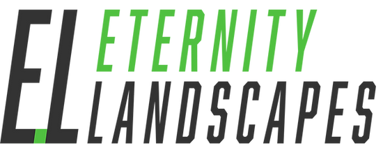 eternity landscapes. Final Logo.png