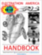 EA HANDBOOK 2020 revH.png
