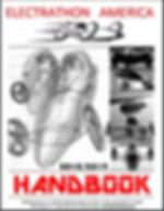 eahandbook_revG_thm.jpg