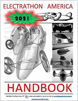 EA HANDBOOK 2021_revK-img.jpg