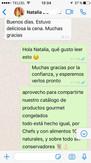 WhatsApp Image 2020-12-01 at 11.25.29 (1