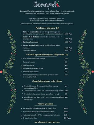 Menu navideno Bonapeti-Catering_.png