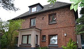 Sülldorfer_Landstraße_131.jpg