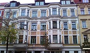 Könneritzstraße 32.jpg