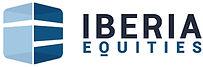 Iberia-Logo.jpg