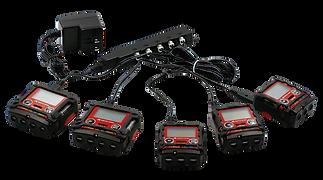 five_unitacadapter.png