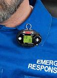 gaswatch3-collar1.jpg