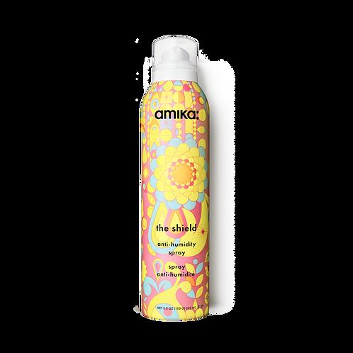 The Shield Anti Humidity Spray