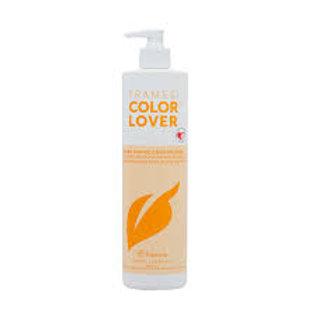 Color Lover: Curl Define Conditioner