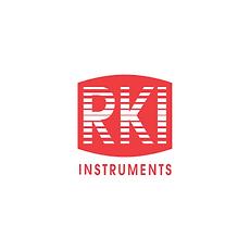 RKI Centered Logo.png