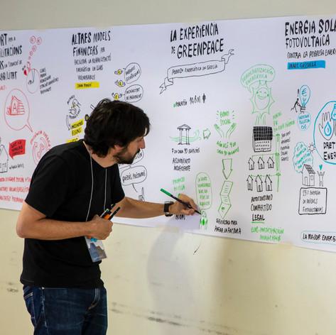 20181108_Sala Som Energia_Mural03.jpg