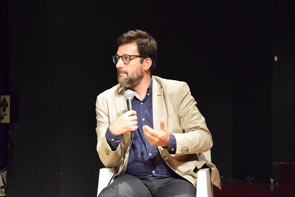 Ricard Fernández